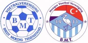 BMT-97