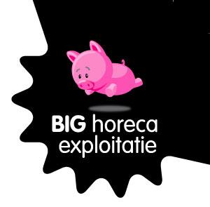 Big horeca