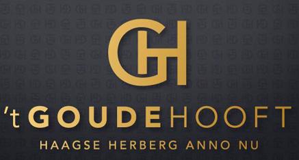 Goudehooft