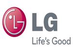 LG-verkoop