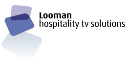 Looman logo