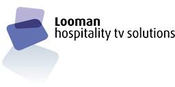 Looman-logo