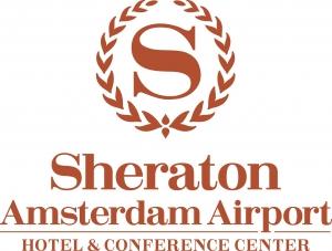 SAA-Logo-she301.43627