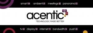 acentic2015