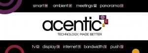 acentic2015-300x108
