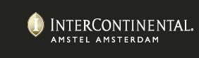 amstelhotel_r1_c1 (1)