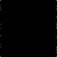 logo_eyehotel