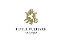 projecten-hotel-pultizer-logo