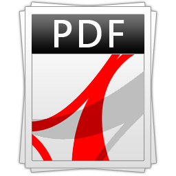 pdflogo-rfelectronic