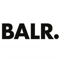 balr-log