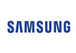 Samsung-verkoop