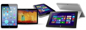 a_tablets2013