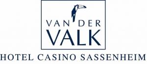van_der_valk_sassenheim